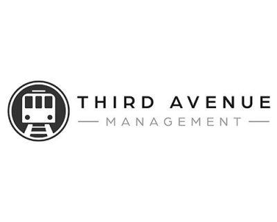 Third-Avenue-square-long-logo